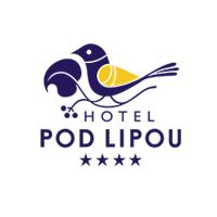 hotelpodlipou2