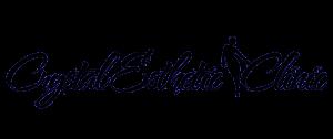 logo_krivkClinic