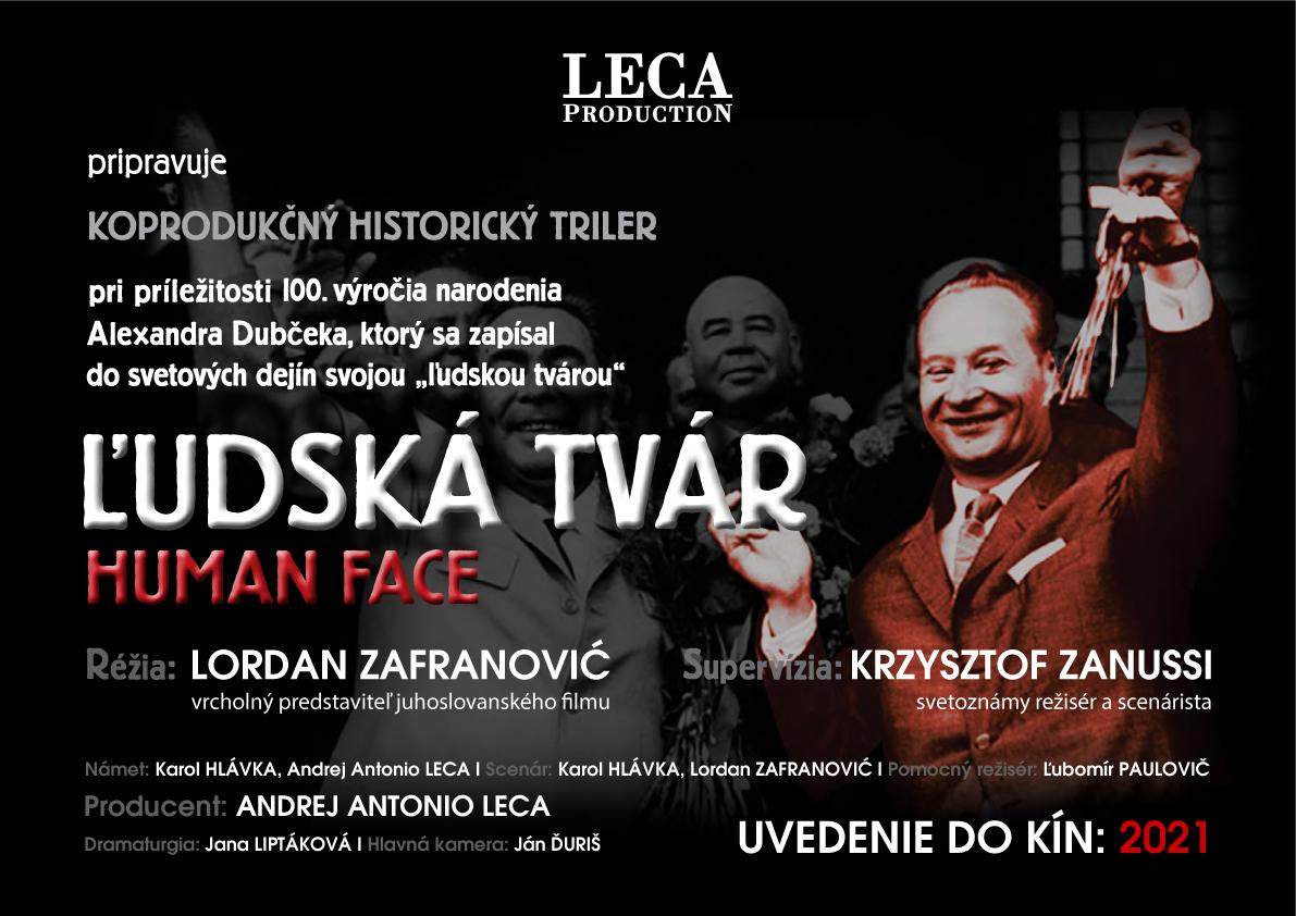 Poster_HUMAN-FACE_LECA_uprava(2)