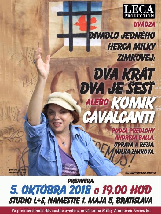 Zimkova1093
