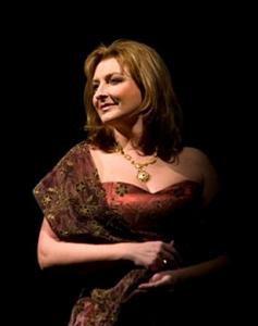 Adriana Kohútková