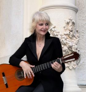 Eva Golovková