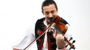 Ján Berky Mrenica ml.