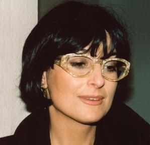 Jana Korkošová